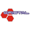 Radio Cristal 1470