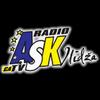 Radio Ask 89.9