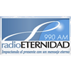 Radio Eternidad 1700