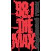 98.1 The Max