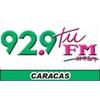 92.9 tu FM