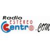 Estereo Centro FM 91.3