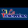 Radio La Primerisima 91.7