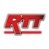 Radio TeleTaxi 97.7