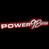 Power 98 FM 98.0