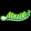 RTM Muzik FM 88.5