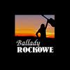 Radio Polskie - Ballady Rockowe