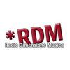 Radio Dimensione Musica 95.3