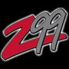 Z99 98.9