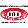 Capital Radyo 101.0