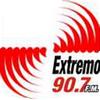 Extremo 90.7