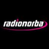 Radio Norba 101.85