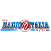 Radio Italia Anni 60 89.1