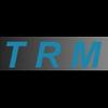 T. R. M. Trasmissioni Radio Malvaglio 88.0