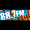Radio Sawt Al Madina 88.7