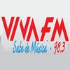 Viva FM 98.3