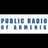 Public Radio of Armenia 107.6