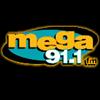 La Nueva Mega FM 91.1