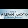 Arifan Radyo 103.4