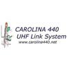 Carolina 440 Hub