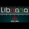 Lybiana Hits 101.1