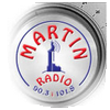 Radio Martin - Zabavni Radio 90.3