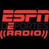 ESPN Deportes Radio 98.1