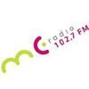 MC Radio 102.7