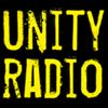 Unity Radio 92.8