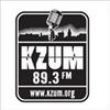 KZUM 89.3