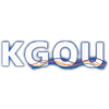 KGOU 106.3