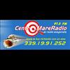 Centro Mare Radio 97.3