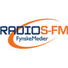Radio S-FM 89.8