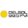 FM Del Sol 99.5