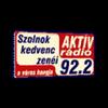 Aktiv Radio 92.2