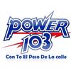 Power 103 103.7