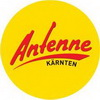 Antenne Kärnten 104.9