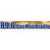 89,6 - Das Musikradio 89.6
