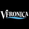 Radio Veronica 91.6