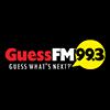 97.7 Guess FM - KOTC 830