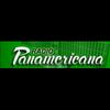 Radio Panamericana de Bolivia 96.1