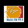 Maitri Radio 99.4