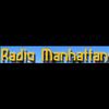 Radio Manhattan 98.1