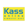 Kass FM 89.1