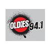 Oldies 94.1