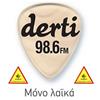 Derti FM 98.6