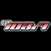 Hitz FM 103.7