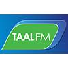 MBC Taal FM 98.2