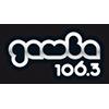 Gamba 106.3 FM