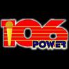Power FM 106.1